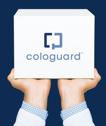 Cologuard New Life Med Centers